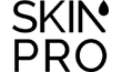 SkinPro. Innovation.