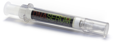 DNA Serum product photo